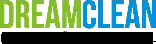 DreamClean - Limpeza e Impermeabilização de Estofados